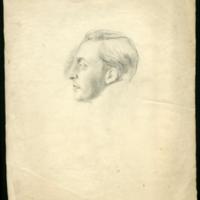 Christian Schiott (c.1882-1960)<br /><br />