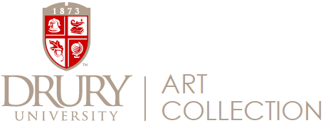 Drury University Art Collection